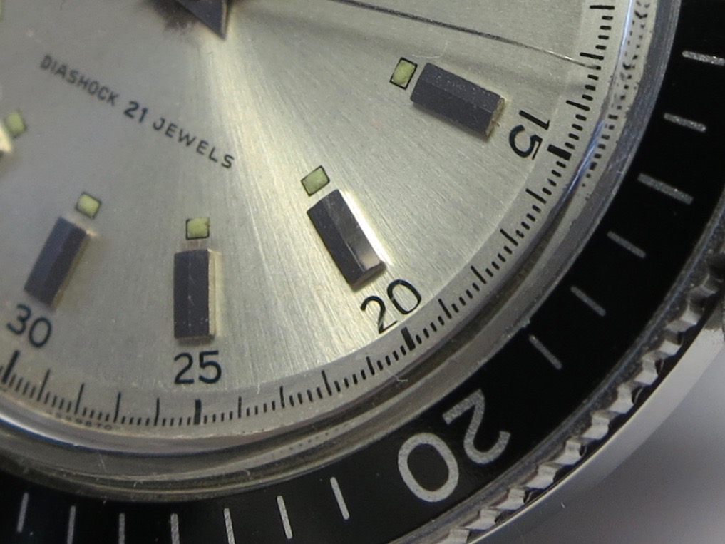 Focus_SEIKO Crown 5719_Two sides applied Indexs_credit Jerry