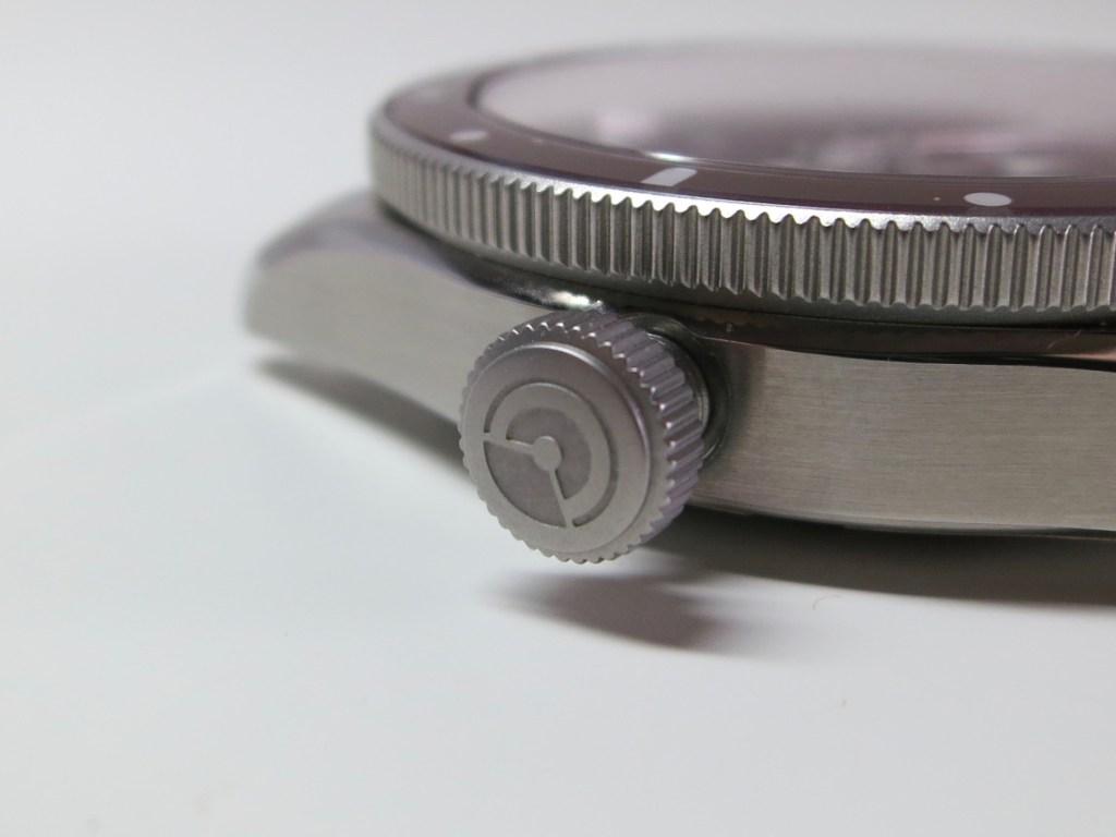 DIRENZ0-DRZ-03-Eclipse-Crown-Clockmetender-IMG_0652