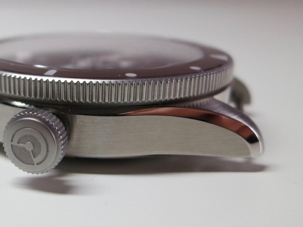 DIRENZ0-DRZ-03-Eclipse-Case-Clockmetender-IMG_0653