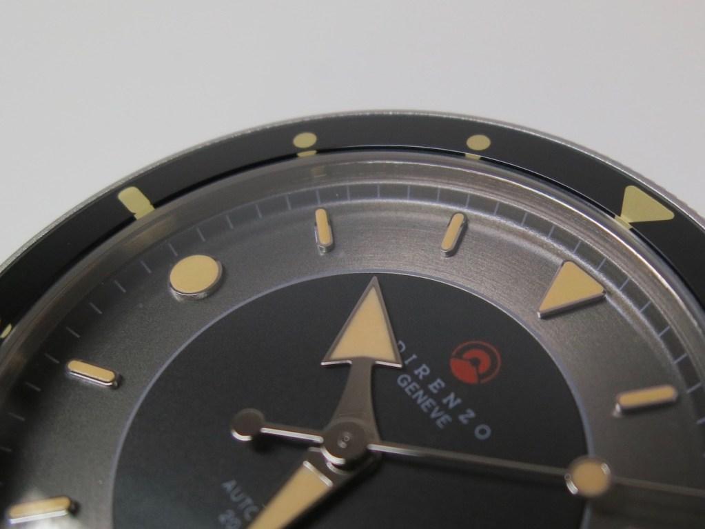 DIRENZ0-DRZ-03-Eclipse-Black Grey Clockmetender-IMG_0670