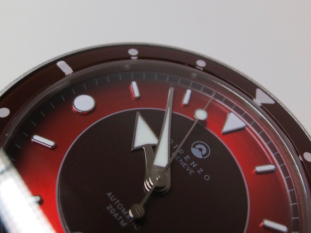 DIRENZ0-DRZ-03-Eclipse-Burgundy red-Clockmetender-IMG_0675