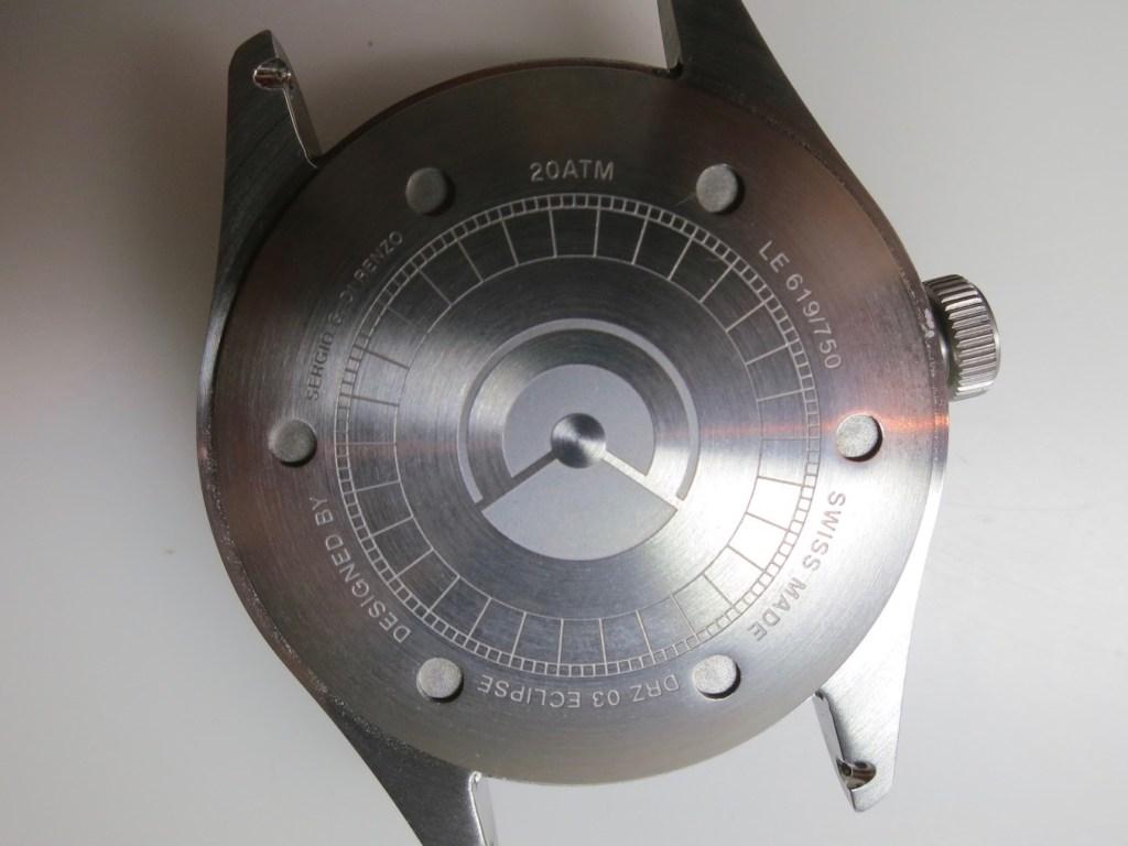 DIRENZ0-DRZ-03-Eclipse-caseback-Clockmetender