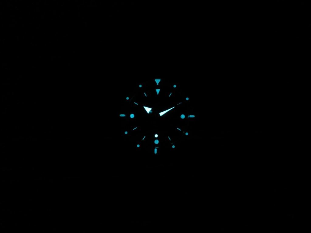 DIRENZ0-DRZ-03-Eclipse-Clockmetender-IMG_1156