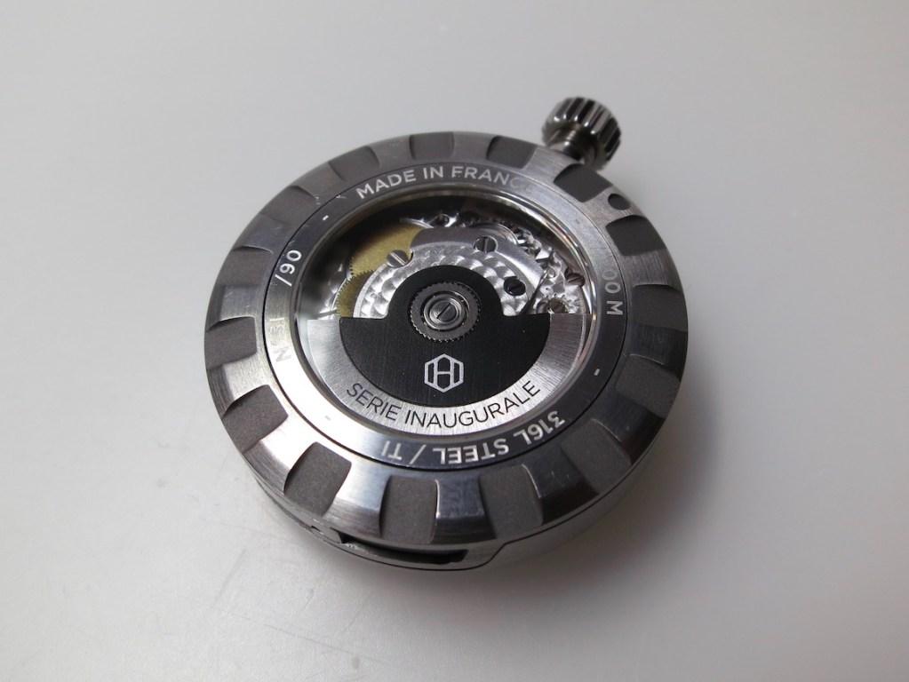 HEGID-Capsule-serie-inaugurale-Jerry-Clockmetender